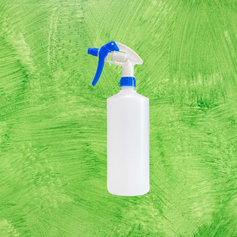 Atomizador litro